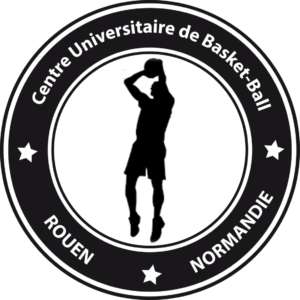 Centre Universitaire Basket-Ball (CUB)
