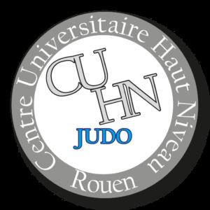 Centre Universitaire Judo