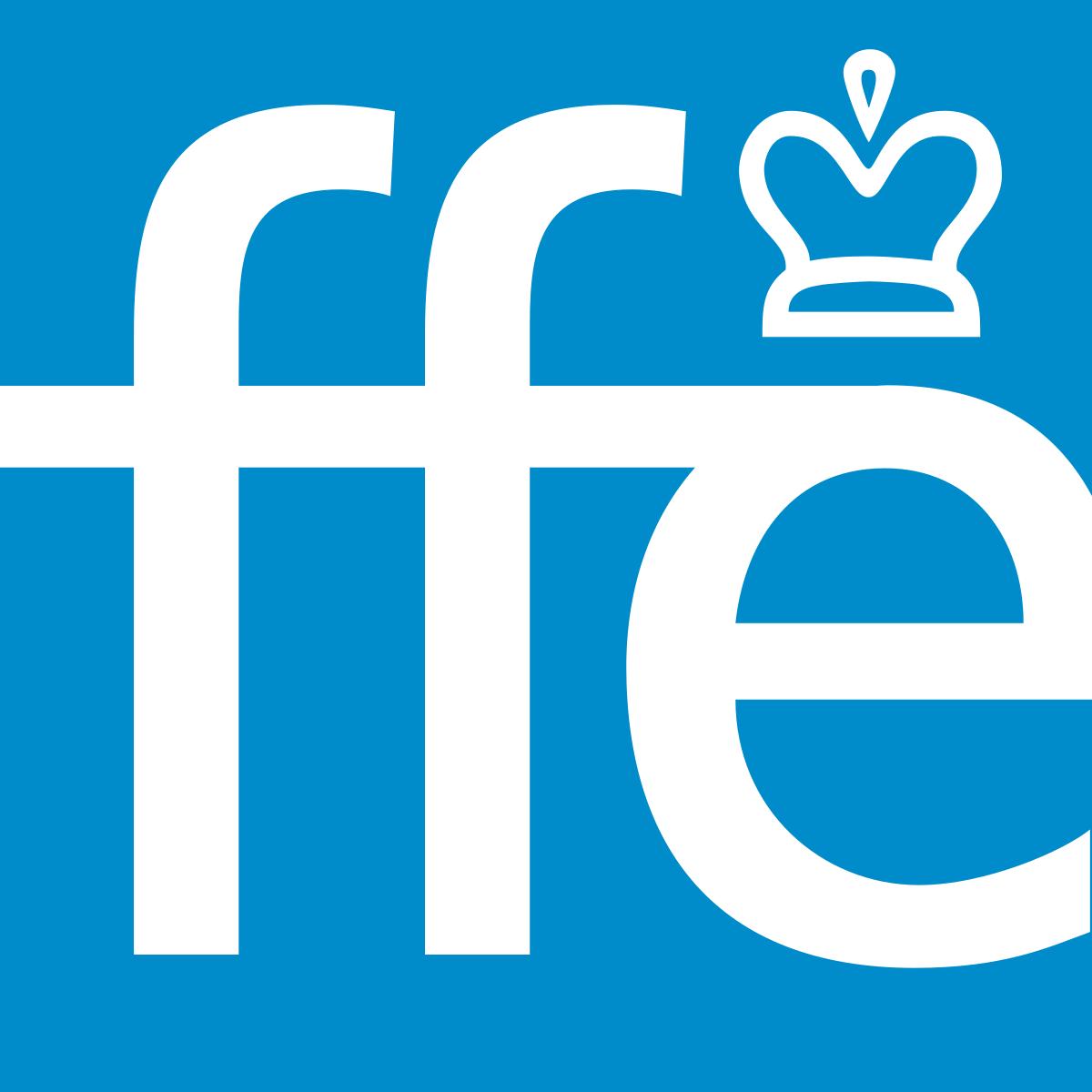 Fédération d'Echecs