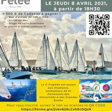 E-Trophée de l'ile Pelée